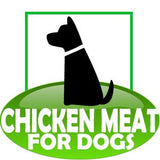 THE BEST CHICKEN MEAT FOR DOGS
