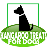 KANGAROO TREATS FOR DOGS BEST PRICES
