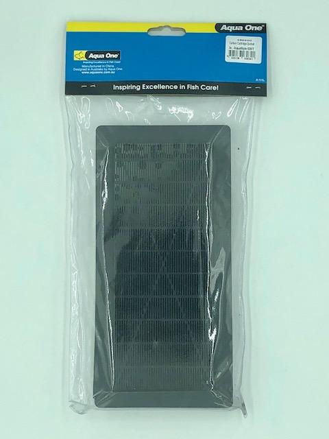 AQUA ONE CARBON CARTRIDGE 3C 2PK (FOR AQUASTYLE 620/620T) 25003C - City Country Pets and Supplies