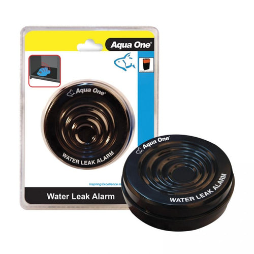 AQUA ONE WATER LEAK ALARM - City Country Pets and Supplies