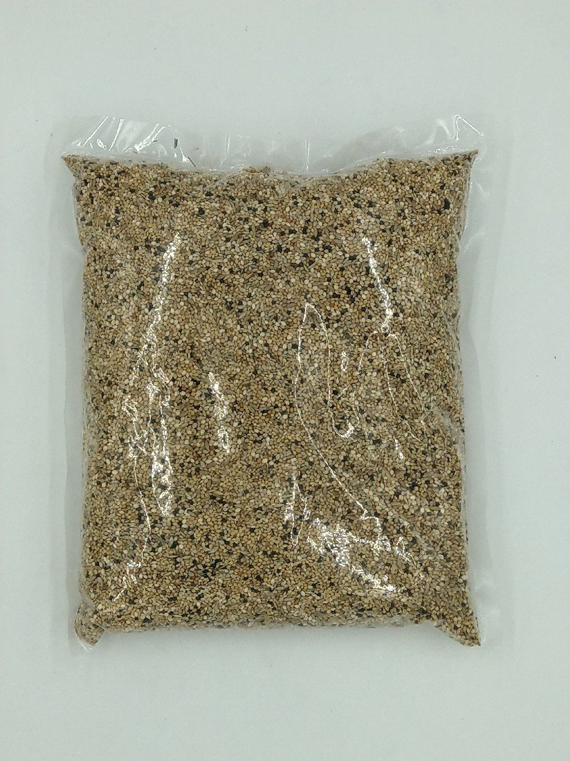 AVIGRAIN FINCH SEED 1KG - City Country Pets and Supplies