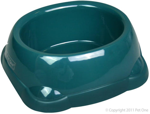 BOWL NON-SLIP 16CM - City Country Pets and Supplies