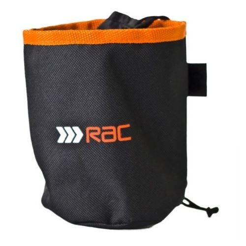 RAC DOG TREAT HOLDER RACPB44 - City Country Pets and Supplies