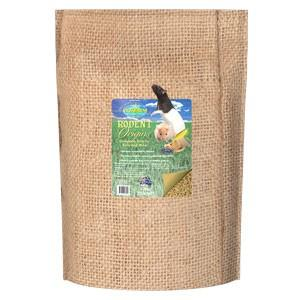 VETAFARM RODENT ORIGINS 10KG - City Country Pets and Supplies