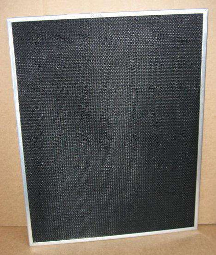 Permanent 1/4 Inch Pre-Filters for Electronic Air Cleaners (EAC)