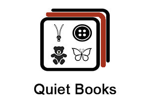 Quiet Books