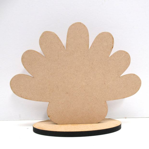 Turkey Sitter (Small)