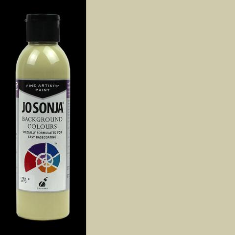 Jo Sonja Background Colours-Vellum
