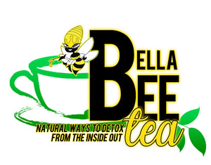 Bella Bee Tea