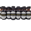 Black Seed Oil (Strong) - Cold Pressed 2 oz