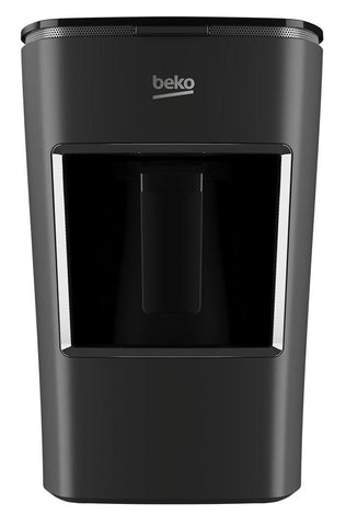 Beko Coffee Grinder