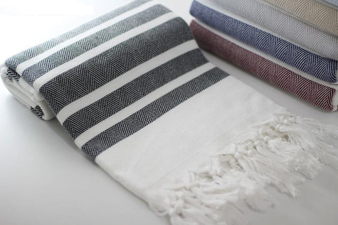 turkish_towel_herringbone