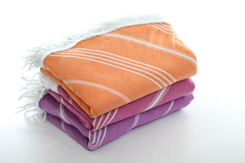 turkish_hammam_towel