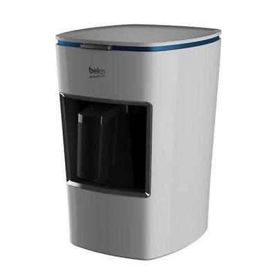 Beko Turkish Coffee Machine