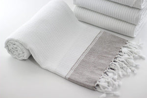 Chain Turkish Towels Towels Turkish Coffee Bazaar