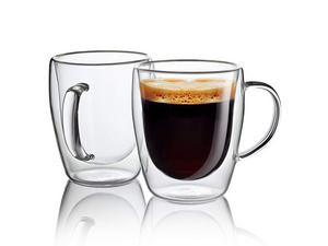 Simple Turkish Coffee Cup Set Coffee Cups Turkish Coffee Bazaar
