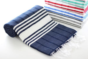 Thasos Turkish Towels Towels Turkish Coffee Bazaar