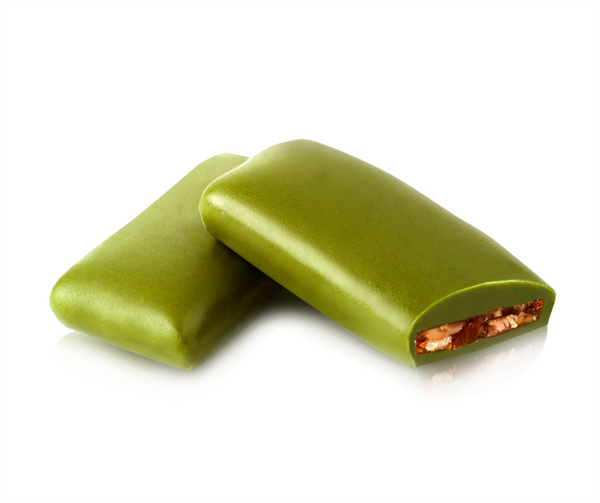 Turkish Croquant Delicacy | Pistachio Flavour (240g) Delights and Delicacies Turkish Coffee Bazaar