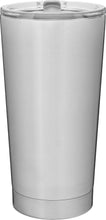 Load image into Gallery viewer, 20 oz Frost Thermal Tumbler