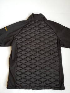 Stormtech Boulder Thermal Shell