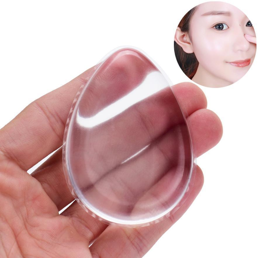 SiliSponge Makeup Blender