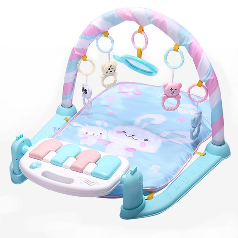 Baby Gym Toys