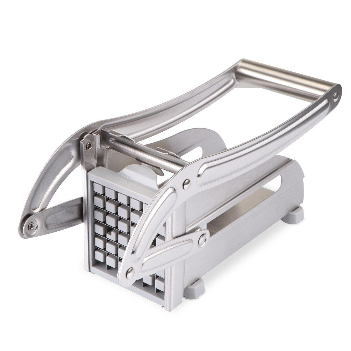 French Fry Potato Cutter and Slicer