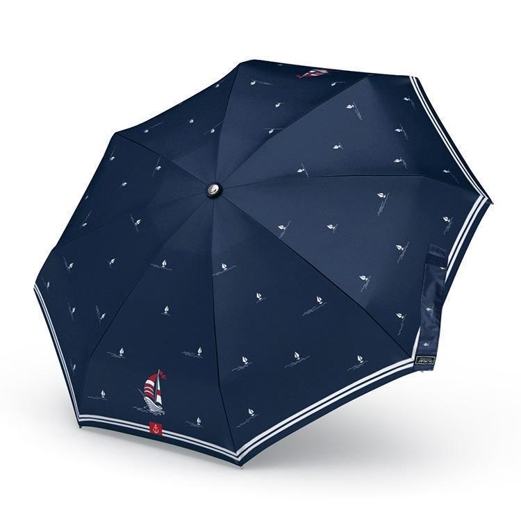 Parasol Small Paraguas Umbrella Anti UV