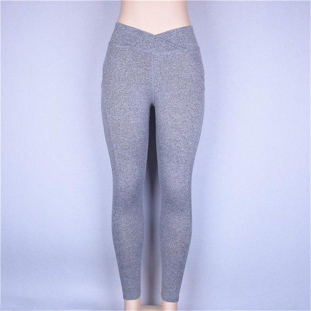 Compression Sports Legging  For Women