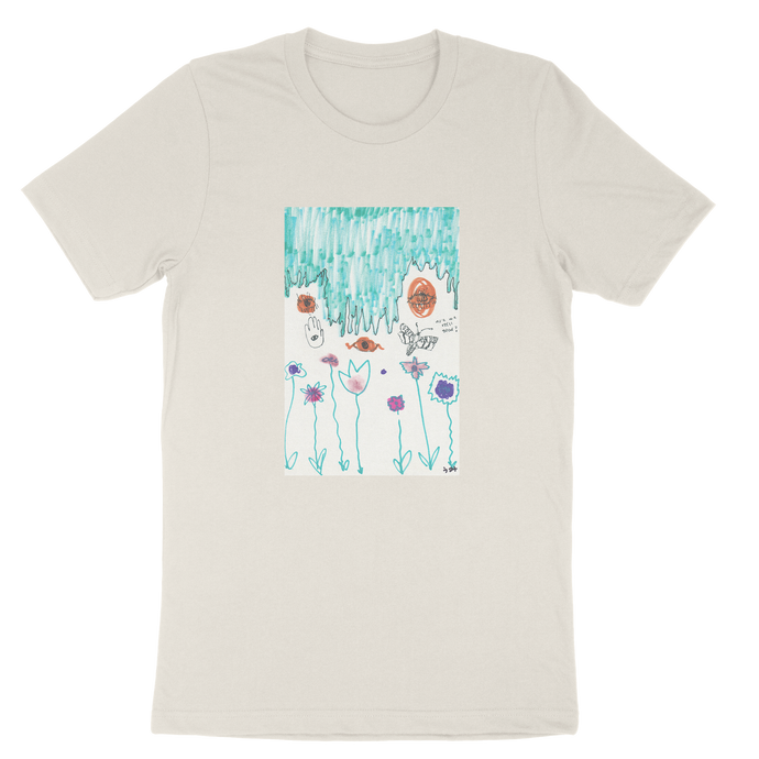 UMI - Are We Good? Tee