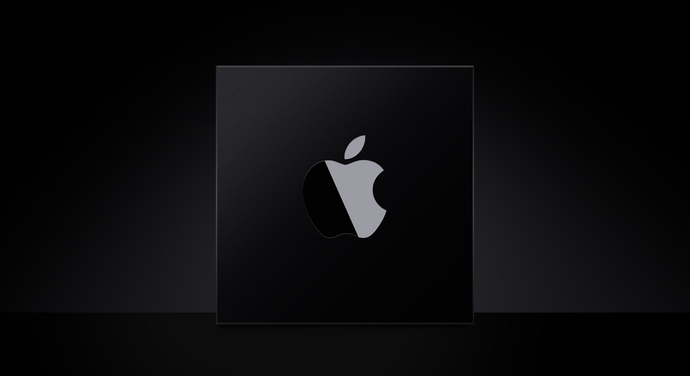 All current Kazrog plugins updated for Apple Silicon readiness, new installers