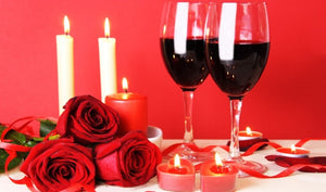 Romantic Package Personal Services