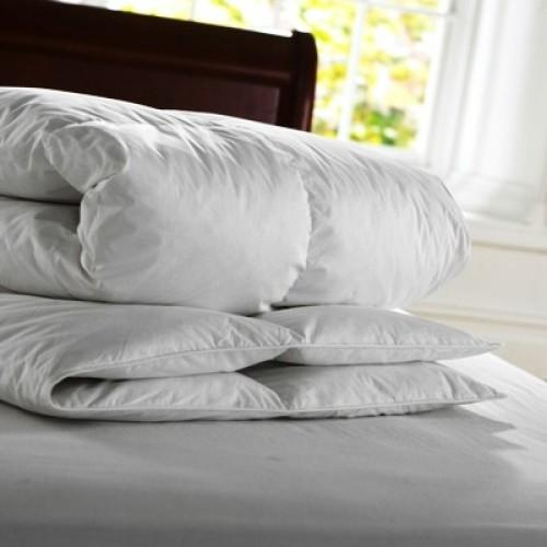 Superior Deep Fill Winter Duvet - 13.5 Tog