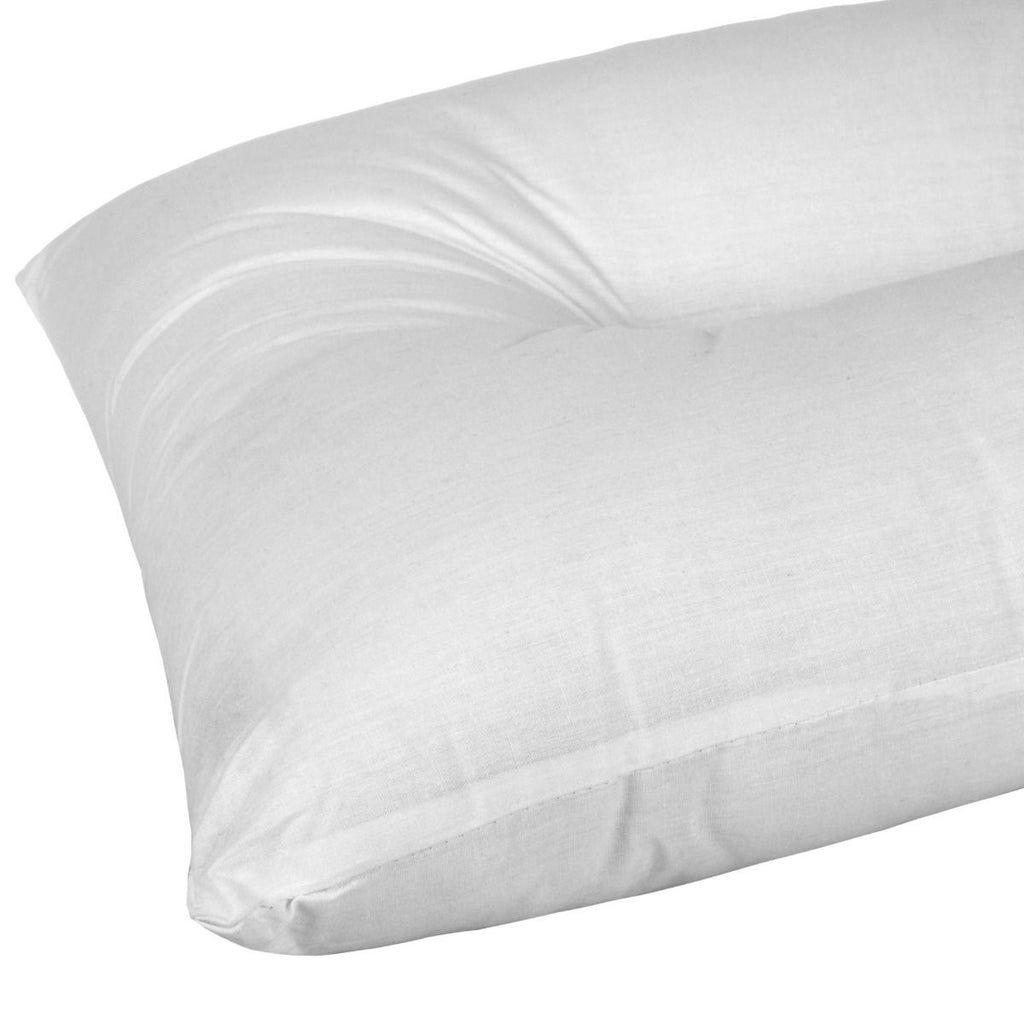 The Superior Anti Snore Luxury Pillow