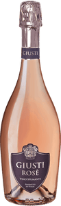 Box Rosè Sparkling Wine (6 bottles) - MyA.Zone