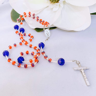 knots_of_grace Rosary Product_title