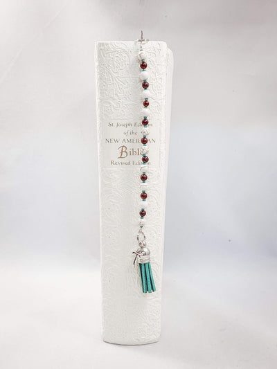 knots_of_grace Bookmark Product_title