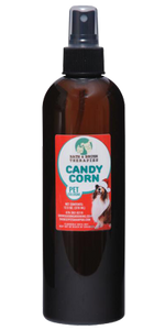 Candy Corn Cologne