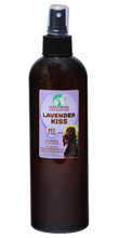 Load image into Gallery viewer, Lavender Kiss Cologne
