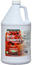 Load image into Gallery viewer, Merry Cranberry Shampoo