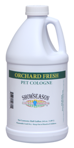 Orchard Fresh Cologne