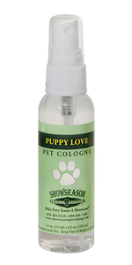 Puppy Love Cologne