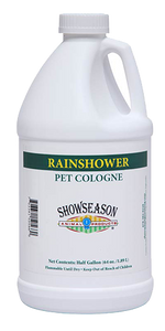 RainShower Cologne