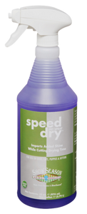 Speed Dry Spray