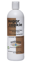 Load image into Gallery viewer, Sugar Cookie Shampoo