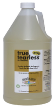 Load image into Gallery viewer, True Tearless Hypo Shampoo