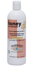 Load image into Gallery viewer, Honey Conditioner