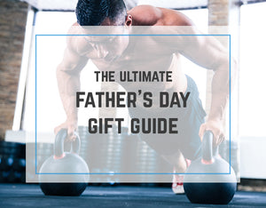 Father's Day Gift Guide: Perfect Presents for Dad