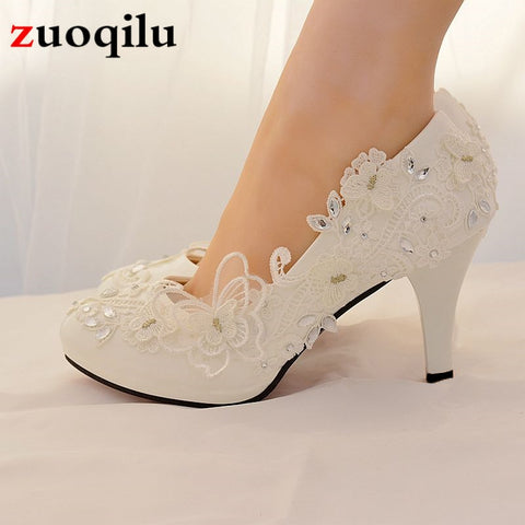 Women's shoes sexy high heels   (1)