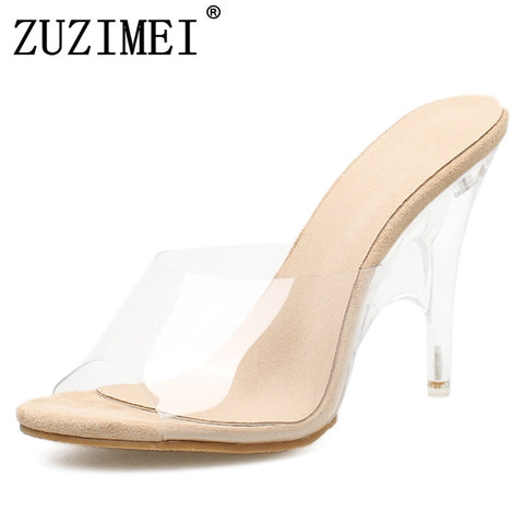 Women's shoes sexy high heels   (16)